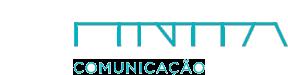 Infinita Comunicação